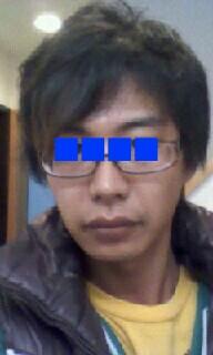 JISYUKISE-20101101.jpg