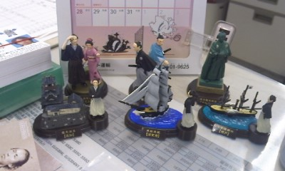 SEIZOROI20100323.jpg