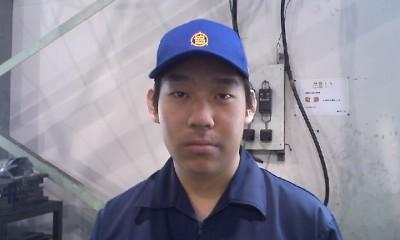 SINNYU-SYAIN320100414.jpg