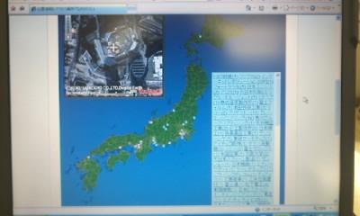 TIZU20100310.jpg