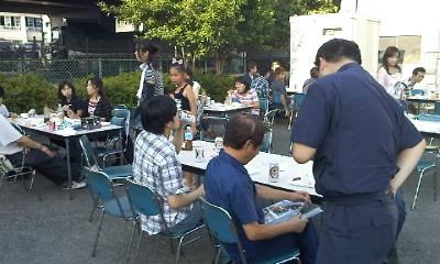 bbqkaishi20100910.jpg