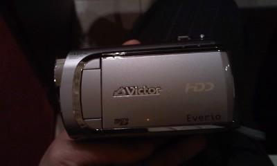 bideo20100207.jpg
