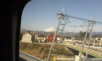 fuji20100311.jpg