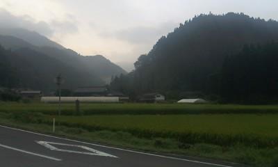 inaka20100815.jpg