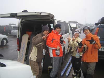 jyunbityu-20100227.jpg