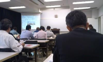 kaijyo-20101021.jpg