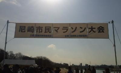 kanban20100221.jpg