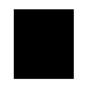 meisterfuruta_hitomoji_font1-2.png