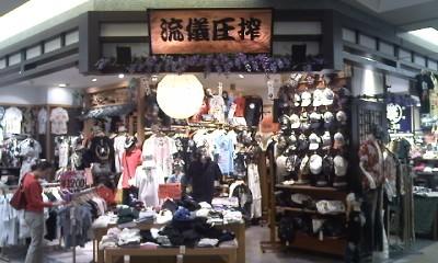 ryu-giassaku20100516.jpg