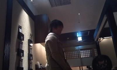 sinnyu-220100430.jpg