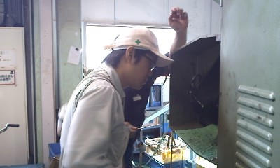tagashirasama20101006.jpg