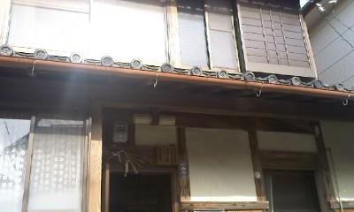 tokushima20100503.jpg