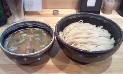 tsukemen20100502.jpg