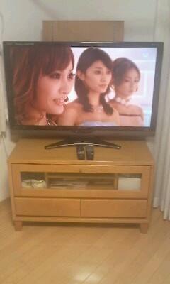 tv20101026.jpg
