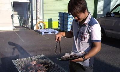 yaki20100910.jpg