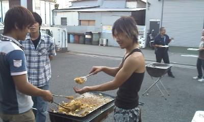 yakisoba20100910.jpg