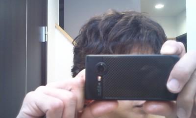 yoko20100127.jpg