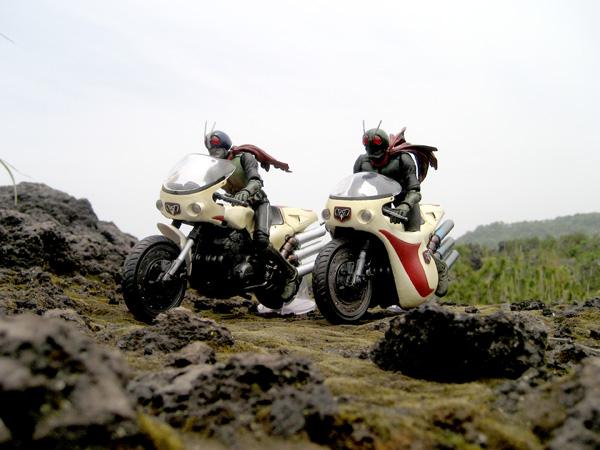 110504_sakurajima_0082.jpg