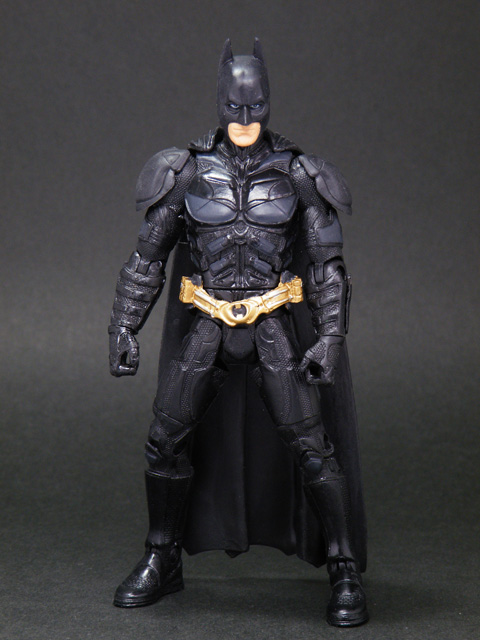 DN-batman013.jpg