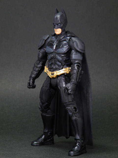 DN-batman015.jpg