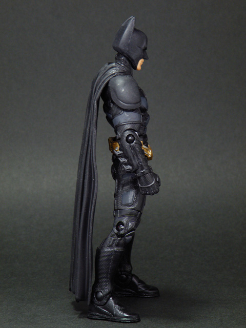 DN-batman016.jpg