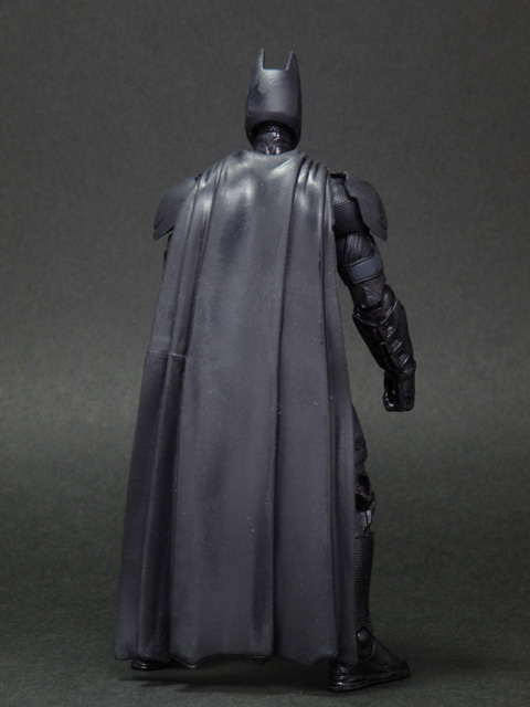 DN-batman017.jpg