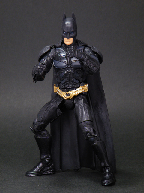 DN-batman018.jpg
