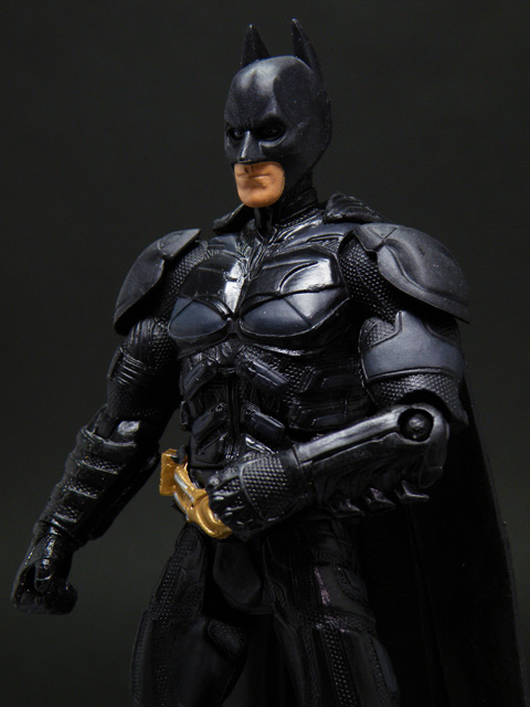 DN-batman021.jpg