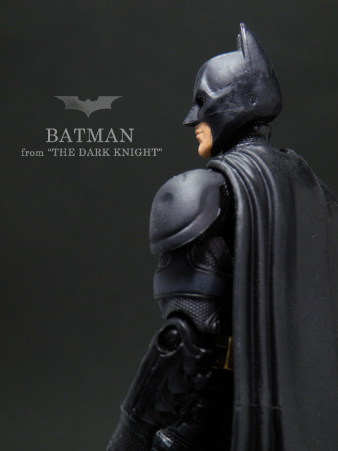 DN-batman025+.jpg