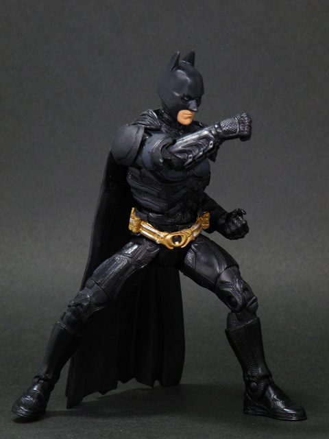DN-batman026.jpg