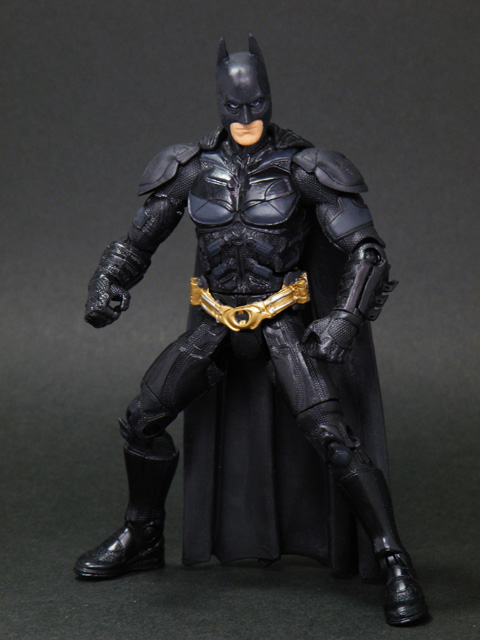 DN-batman027.jpg