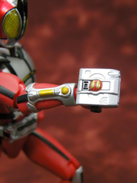 SHF-555Blaster-0030.jpg