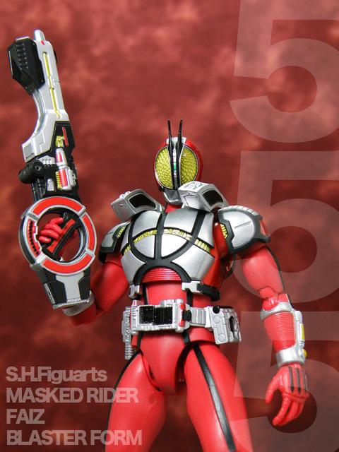 SHF-555Blaster-0070+.jpg