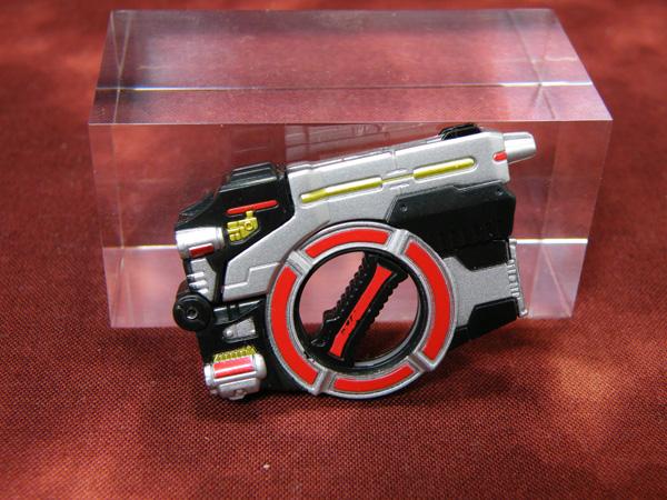 SHF-555Blaster-0077.jpg