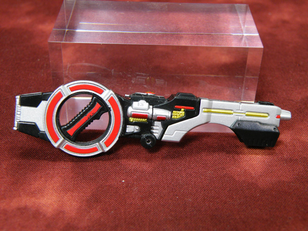 SHF-555Blaster-0078.jpg