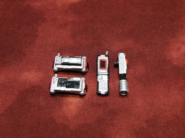SHF-555Blaster-0088.jpg