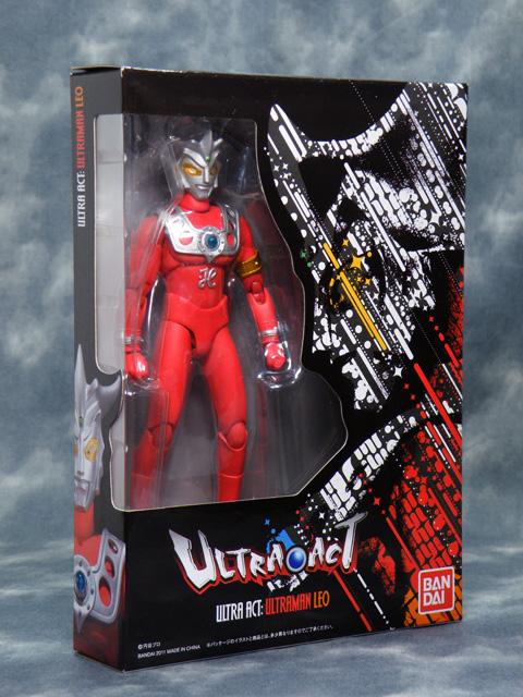UA-ultramanleo0002.jpg