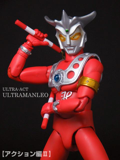UA-ultramanleo03_0018+.jpg