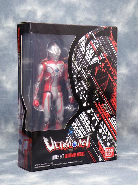 UA-ultramanmebius02_0001.jpg