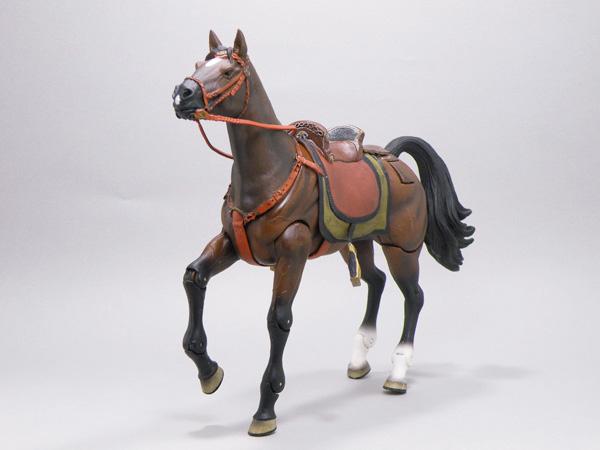 horse_005.jpg