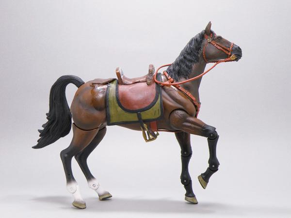 horse_006.jpg