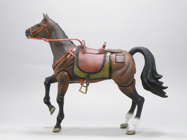 horse_007.jpg