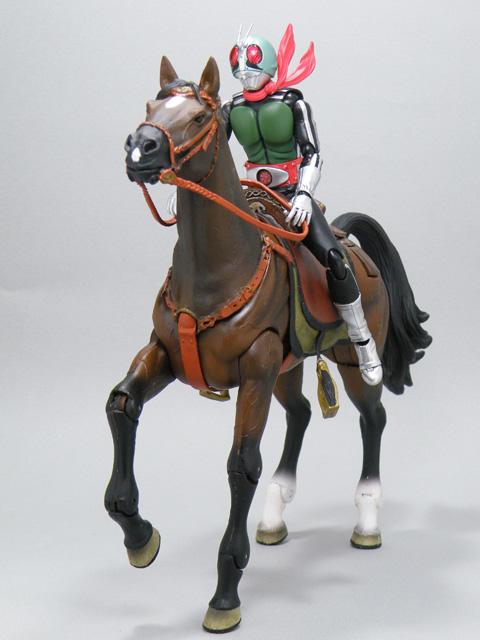 horse_009.jpg