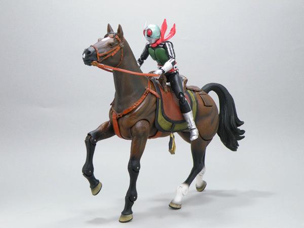 horse_013.jpg