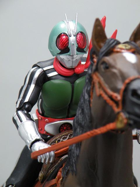 horse_015.jpg