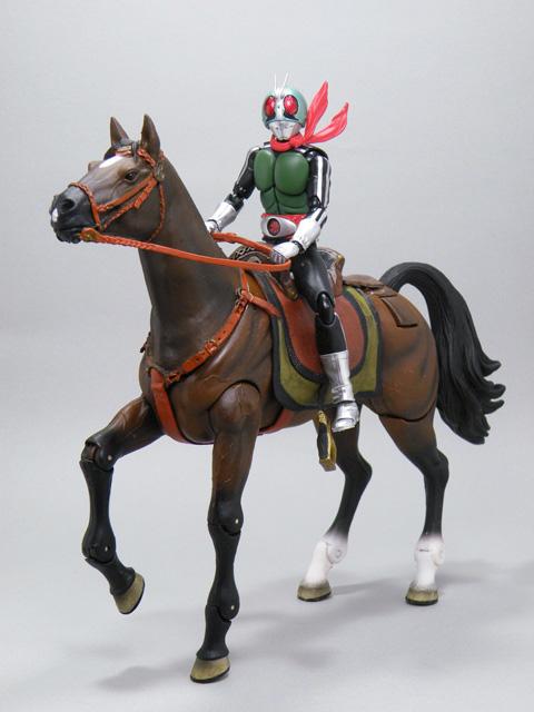 horse_016.jpg