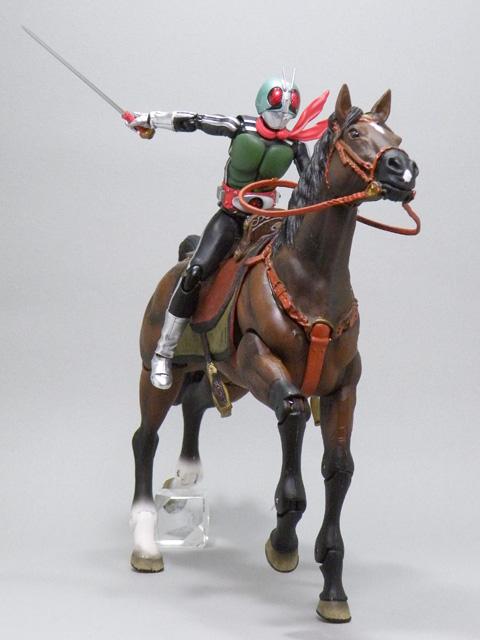 horse_018.jpg