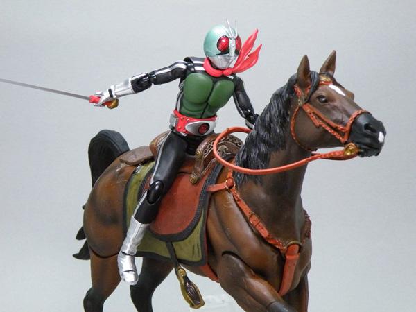 horse_020.jpg