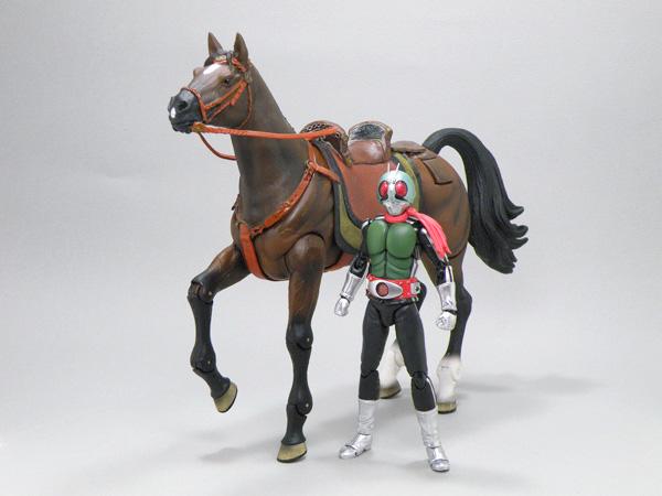 horse_021.jpg