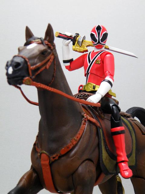 horse_025.jpg